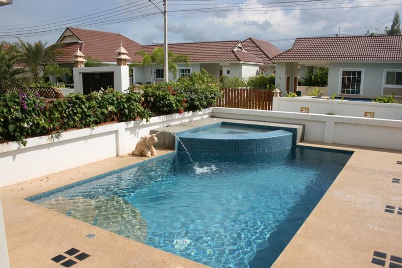 Un bien immobilier d 39 exception en tha lande gr ce maison for Chambre de commerce francaise en thailande
